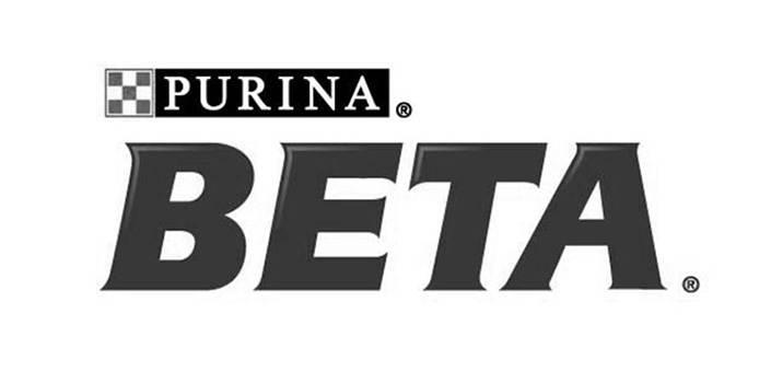betabw1
