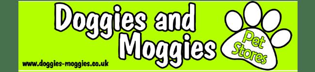Doggies & Moggies